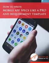 Mobile_App_Secs_sm.jpg
